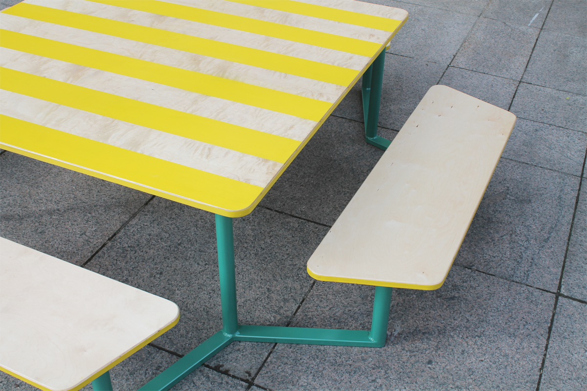 Tables-Machine-JardinsGamelin-01