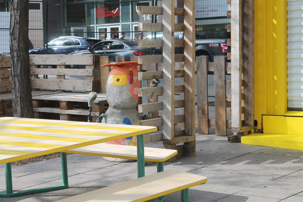 Tables-Machine-JardinsGamelin-03
