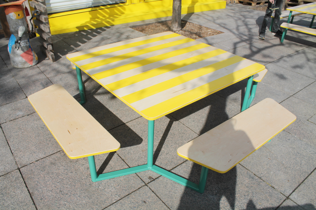 Tables-Machine-JardinsGamelin-04